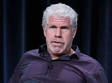 Ron Perlman Owned on Twitter after Calling Trump 'Racist C*nt'