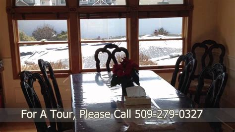 provident adult family home assisted living spokane wa