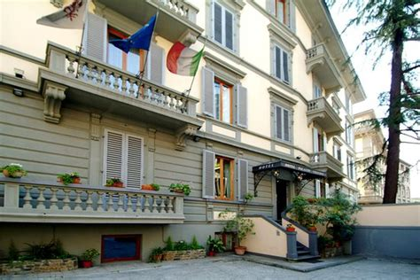 Hotel Firenze by Hotel Palazzo Vecchio Florence Italy Updated 2019
