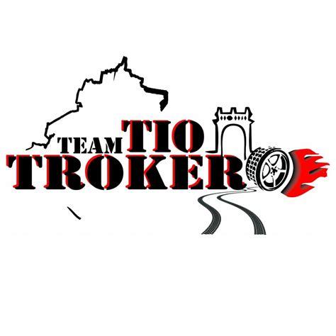 Najnowsze tweety od trokas tumbadas (@trokast). SON TROKAS - Son Trokas Querétaro