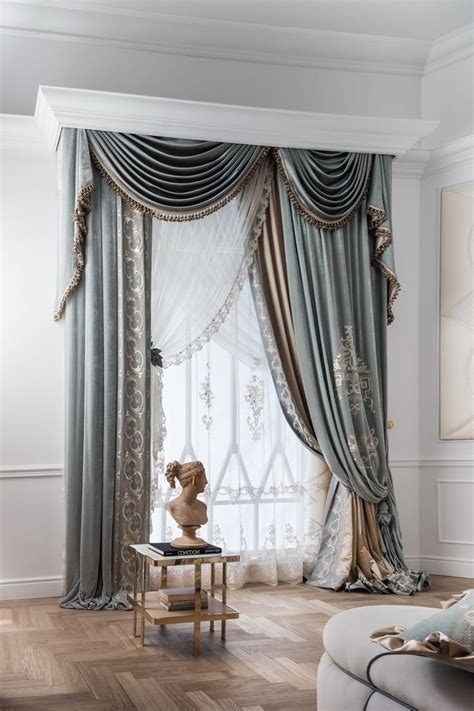 discount drapes and curtains curtain decorate your windows with quality discount