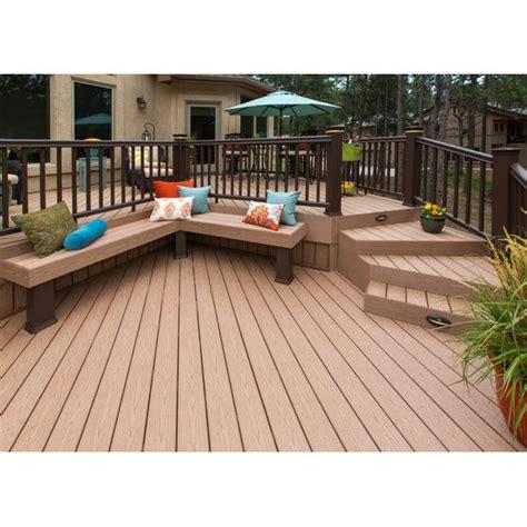 lame en bois pour terrasse lames en bois composite pour terrasse et am 233 nagement