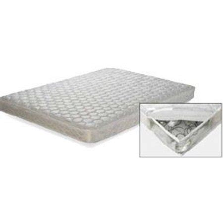 Sleeper Sofa Mattresses Replacement by Replacement Size Sofa Sleeper Mattress With Verticoil