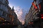 Lodz, Poland | | River//cities