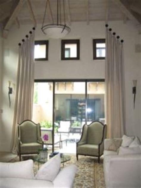 palladian windows  pinterest palladian window arched
