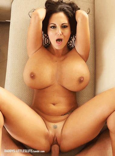 Big Tits Milf Pov Fuck Huggie