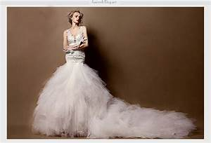 wedding dress rental cincinnati ohio dress blog edin With wedding dresses cincinnati ohio