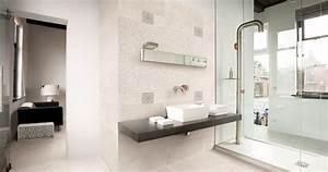 Salle De Bain Haut De Gamme : salle de bain detente 3 douche haut de gamme carrelage ~ Farleysfitness.com Idées de Décoration
