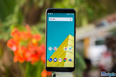 10 best phones with dual sim dual volte support that you can buy in 2019 smartprix bytes