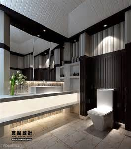 black white bathrooms ideas black and white bathroom interior design ideas