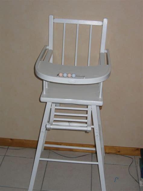 repeindre une chaise en bois repeindre une chaise en bois repeindre une chaise r