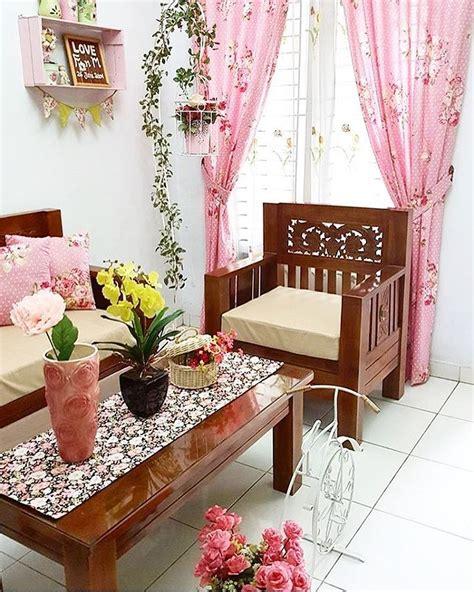 ruang tamu simple tanpa sofa desain ruang tamu minimalis tanpa sofa shabby chic ruang