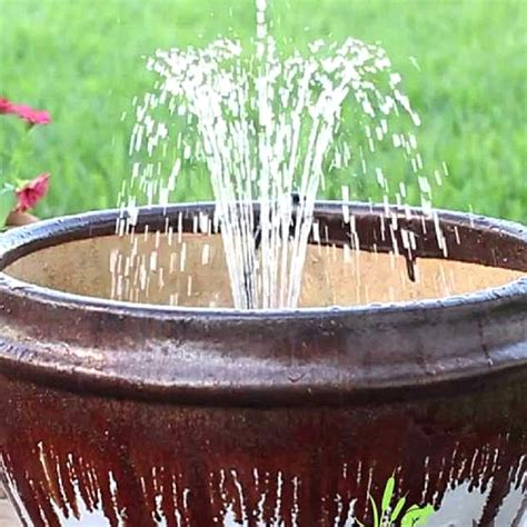 container fountain ideas  youtube container