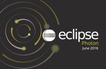 eclipse photon    mac  home country