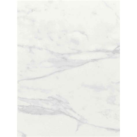 carrara ceramic tile daltile marissa carrara 10 in x 14 in ceramic wall tile 14 58 sq ft case ma031014hd1p2