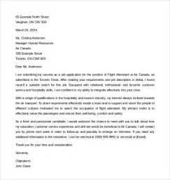 flight attendant resume cover letter exles cover letter flight attendant sludgeport919 web fc2