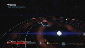 Mass Effect 3 Abrechnung : phoenix soluce mass effect 3 supersoluce ~ Themetempest.com Abrechnung
