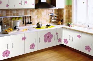 kitchen dresser ideas kitchen furniture ideas home interior inspiration