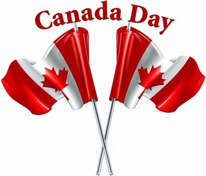 Clipart Canada Clip Thanksgiving Canadian Fun Facts