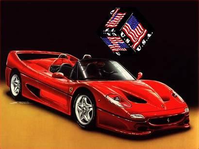 Ferrari Vendredi Bon Voiture Tuning Centerblog Tous