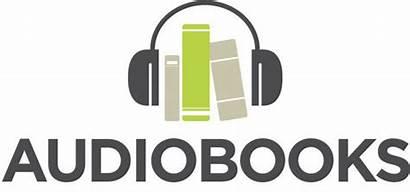 Audiobooks Audiobook Mp3 Itunes Audio Books Iphone