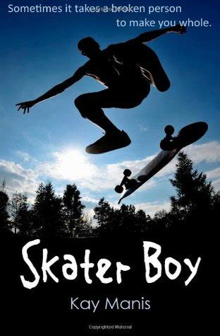 skater boy x treme boys series 1 by manis reviews discussion bookclubs lists