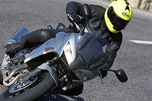 Honda Cbf 1000 F : honda cbf1000f testbericht ~ Medecine-chirurgie-esthetiques.com Avis de Voitures