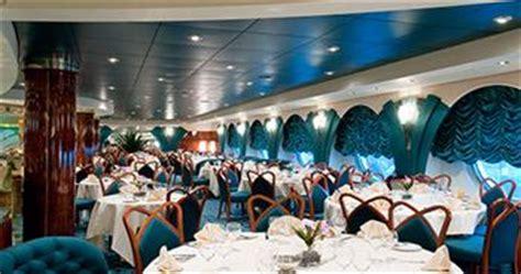 chambre avec spa privé msc magnifica navire de croisière flotte msc croisières