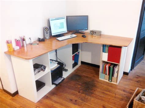 plateau bureau angle bureau d 39 angle wiki de reso nance numérique
