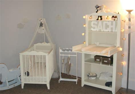 cuisine journaldesfemmes com décoration maison chambre bébé