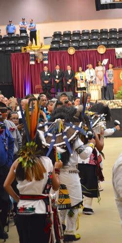 michelle obamas commencement speech  santa fe indian