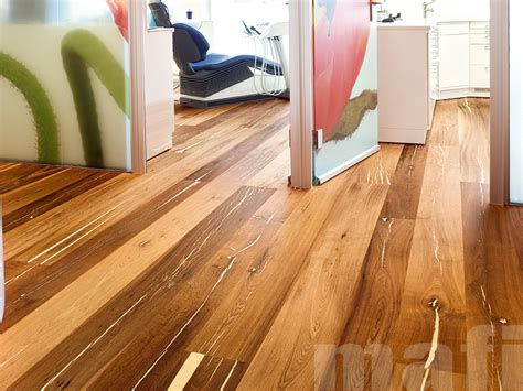 Timber Floors I Oak I Tiger White Brushed Natural Oil I Mafi Chippendale Dining Room Dark Wood Furniture Orange Raymour And Flanigan Sets Tommy Bahama Set Stencils Yellow Decorating Ideas Small Design Images