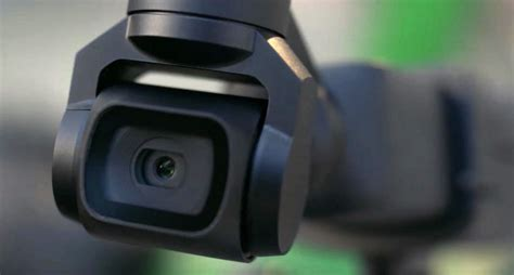 dji osmo pocket brings gimbal stabilized  action footage    bikerumor