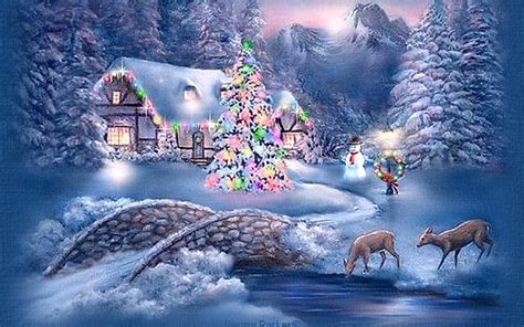 wallpaper on pinterest christmas wallpaper desktop wallpapers and scenery