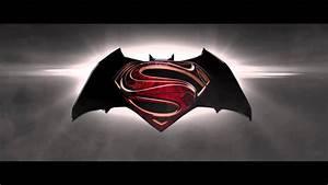BATMAN-v-SUPERMAN adventure action dc-comics d-c superman ...