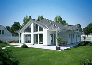 Heinz Von Heiden Häuser : bungalows von heinz von heiden ~ A.2002-acura-tl-radio.info Haus und Dekorationen