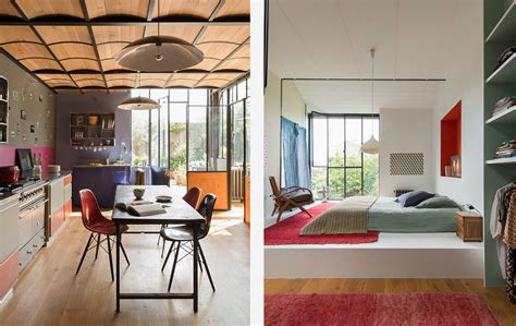 5 Of The Best Paris Apartments For Rent