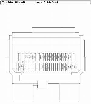 gesficonlinees2004 prius fuse box diagram - 1908.gesficonline.es  wiring diagram resource 1908