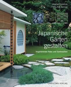 Pflanzen Für Japanischen Garten : pflanzen fr japanischen garten japanischer garten ~ Lizthompson.info Haus und Dekorationen