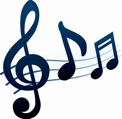 Transparent Clipart Clip Musical Scale Library Notes