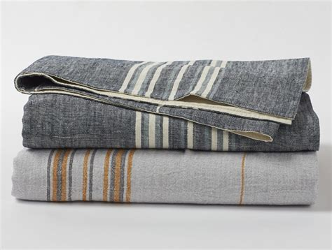 Rustic Linen Blanket How Many Shirts Do You Need To Make A Tshirt Blanket What Is Statement Definition Baby Patterns Bulky Yarn Ladder Kirklands Order Plan Electric Bed Warmer Toddler With Sleeves Express