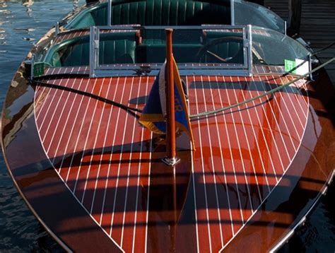 Wooden Boat Bow by Wooden Boat Bow Fiberglass Rc Boat Kits