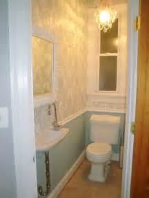 powder bathroom design ideas tiny powder room powder room dc metro