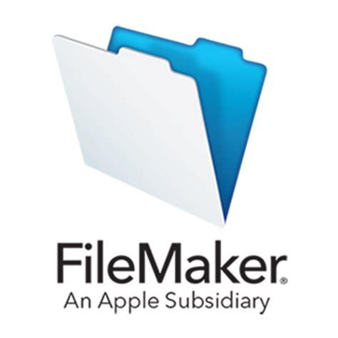Create custom apps | FileMaker — An Apple Subsidiary