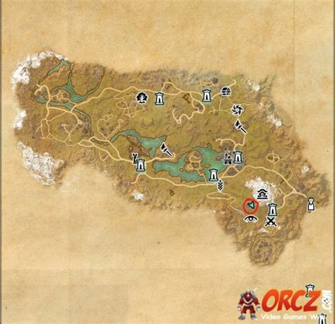 🤑 the rift treasure map vi - the rift treasure map locations