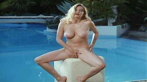 Moana Pozzi Nuda Anni In Vedo Nudo