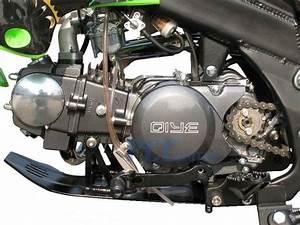 Free Shipping  Zongshen 125cc Racing Ready Dirt Bike