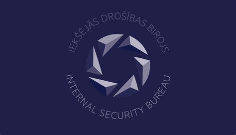 Iekšējās drošības birojs pārrunā savas darbības rezultātus 2020. gadā ar Saeimas Aizsardzības ...