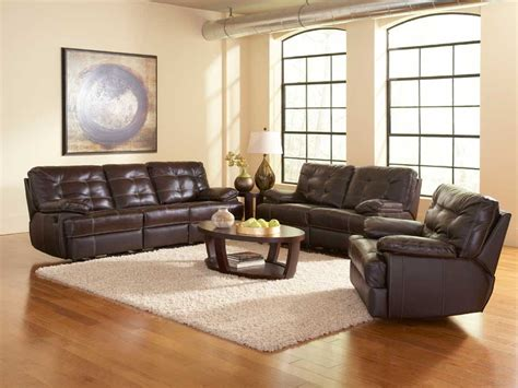 Patio Furniture Set Under 300 by Italian Leather Sofa Set Plushemisphere