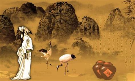 chinese literature chinese culture